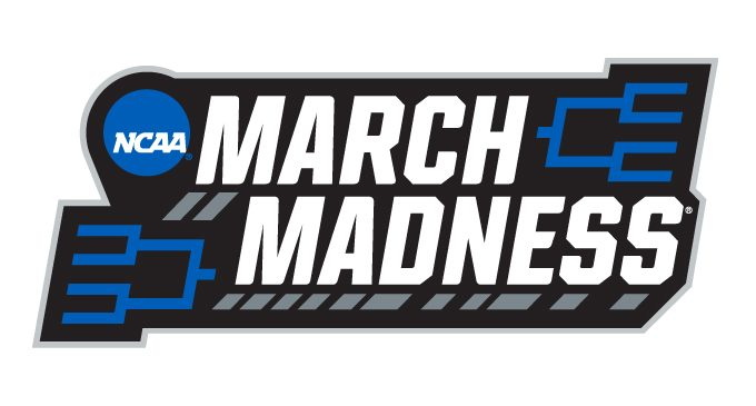March Madness preview