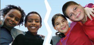 N.C. public schools resegregating, study finds