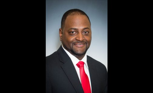 N.C. native named WSSU's new provost