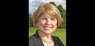 Salem Academy and College appoints interim president