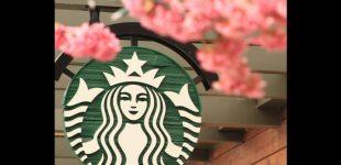 Commentary: Like Starbucks, too many companies have knee-jerk diversity training