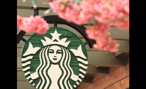 Commentary: Like Starbucks, too many companies have knee-jerk diversity training