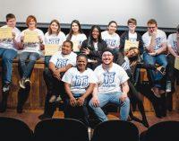 Tonya Sheffeild: Giving students power for dreams