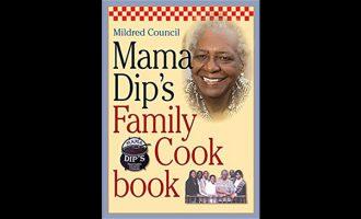 N.C. restaurant owner 'Mama Dip' dies