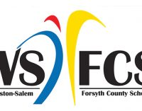 Winston-Salem/Forsyth County Board of Education Member Resigns