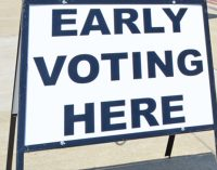 Board of Elections approves WSSU as early voting site