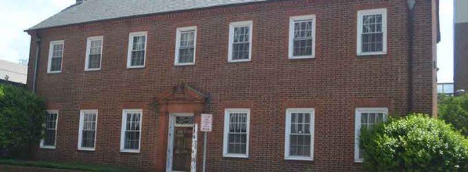 North Carolina Black Repertory Company headed to downtown Winston-Salem