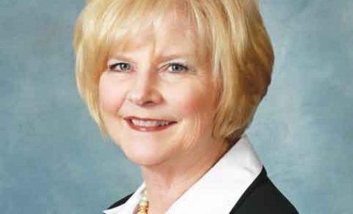 Forsyth County declares opioid crisis a public nuisance
