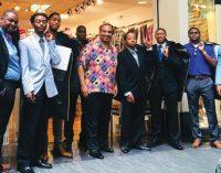 Union Baptist prepares next generation for work force