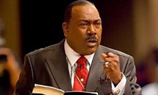 Greater  Church to host Faith Tour