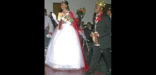 PDK celebrates biennial Cinderella Ball