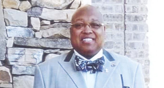 Burkhead UMC gets to keep pastor for another year