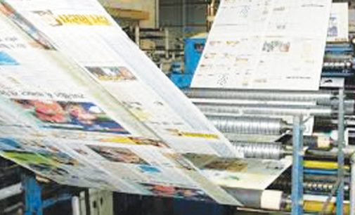 Commentary: Local newspapers are suffering, but still produce the most significant journalism
