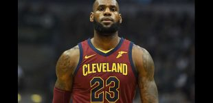 Commentary: LeBron's I Promise school will have a lasting impact on today's generation
