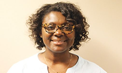 Philo-Hill Magnet Academy gets new principal