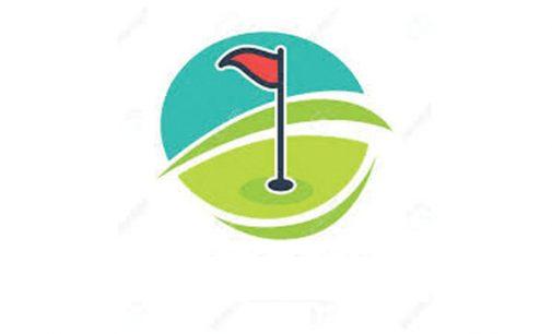 Ministry's golf fundraiser helps programs