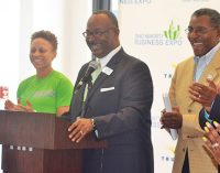 Triad gearing up for 5th annual minority business expo