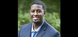 Florida win by Gillum shocks political world