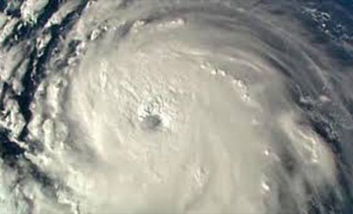 Editorial: Get ready for Florence and aftermath