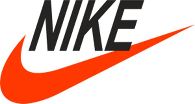Sports Column: Nike makes waves with new ad