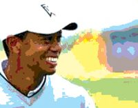 Editorial- Don't call it a comeback: Tiger's been here