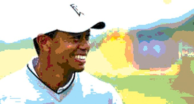 Will Tiger Woods win another major championship? Yes.