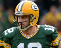 Is Aaron Rodgers the best QB ever?