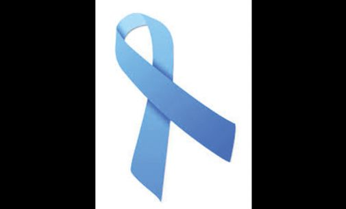 Commentary: September is Prostate Cancer Awareness Month