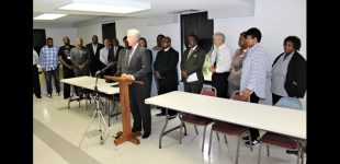 Clergy alliance seeks volunteers for cleanup in Eastern N.C.