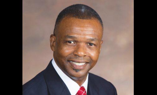 Bennett College gets new VP