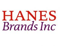 Hanesbrands completes  annual fundraising campaign