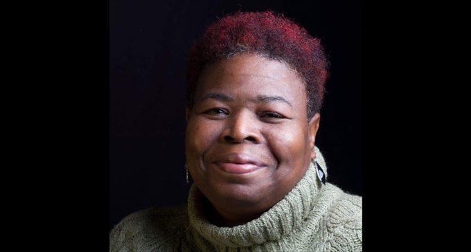 N.C. educators group honors Forsyth teacher assistant