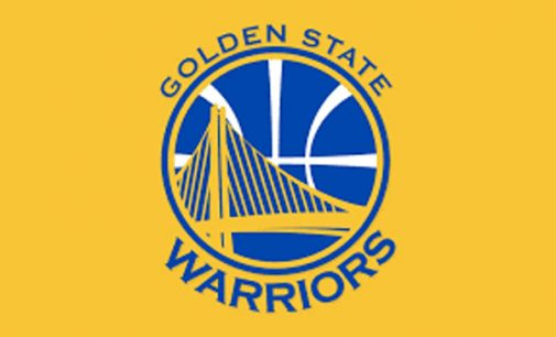 Warriors find trouble in paradise