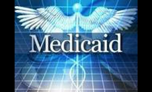 Commentary: North Carolinians deserve Medicaid expansion