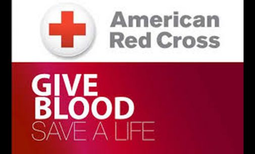 Red Cross calls for blood and platelet donations