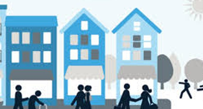 Commentary: Community Reinvestment Act at risk after 41 Years