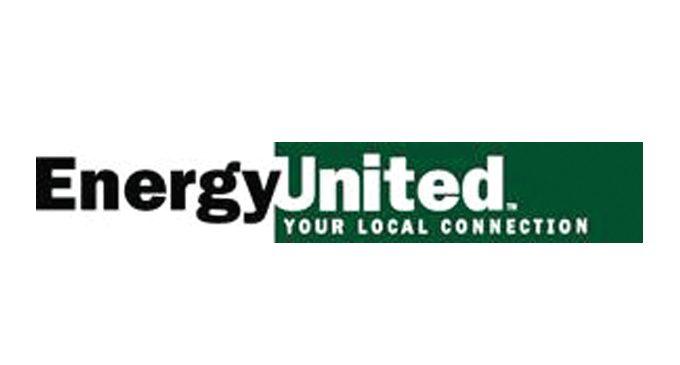 EnergyUnited awards grants to teachers