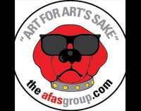 Arts for Arts Sake awards grants to local artists