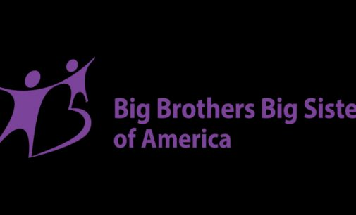 Williams named VP at Big Brothers Big Sisters Services