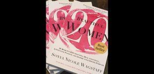 Sixth volume of '20 Beautiful Women' hits No. 1