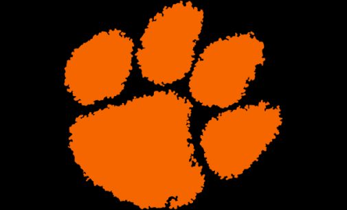 Can Clemson repeat, or will we have a new champion?