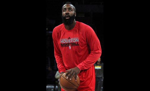 Harden is on a tear, but is it sustainable?