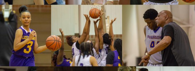 Photo Spread: Quality Education Academy vs. Winston-Salem Christian
