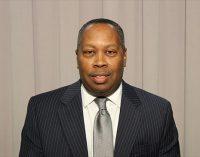 WS/FCS Board of Education Names Interim Superintendent