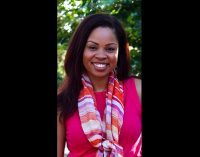 Busta's Person of the Week: Endia Beal is a picture perfect