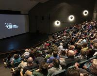 RiverRun Film Festival comes to town