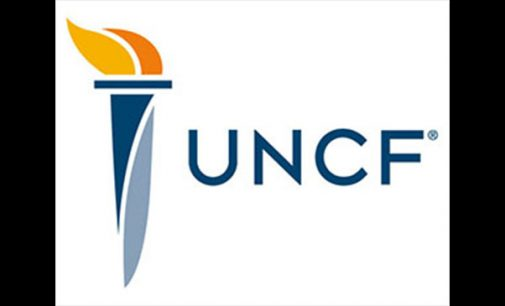 UNCF issues first 'State of the HBCU' address to Congress