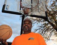 Auburn's tournament success brings back memories for local ball player