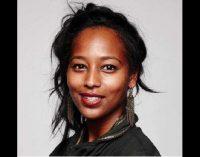Filmmaker looks at changing culture of Eritrean immigrants in RiverRun film