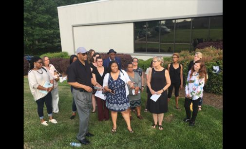 Local organizations continue push for mandatory African American History